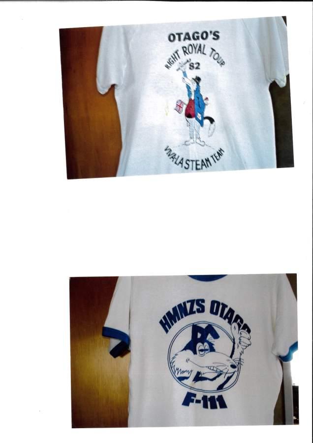 shirts 1