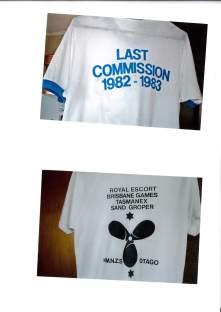 shirts 2